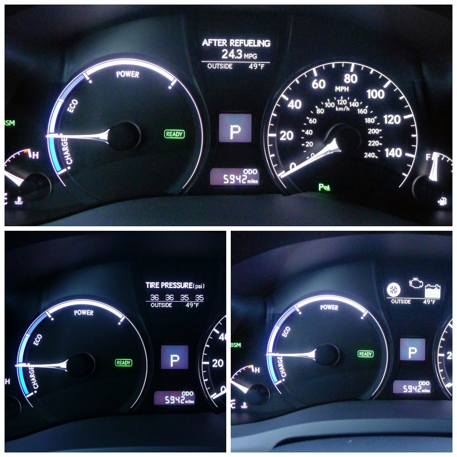 Lexus%2BRX%2B450h%2B1.jpg