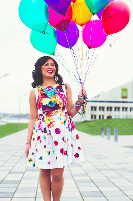 30Fresh-MOHAI-Balloons-6.jpg