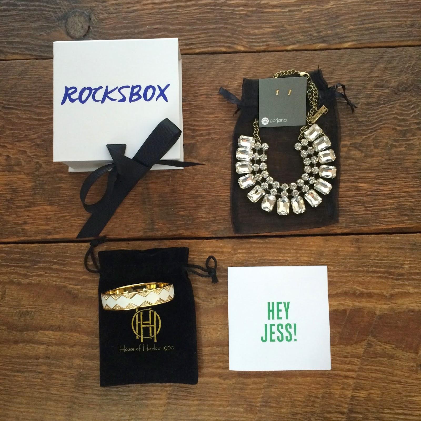 Rocksbox%2B1.JPG