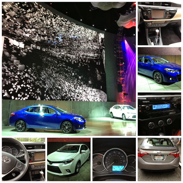 Toyota+Corolla+2014-1.jpg