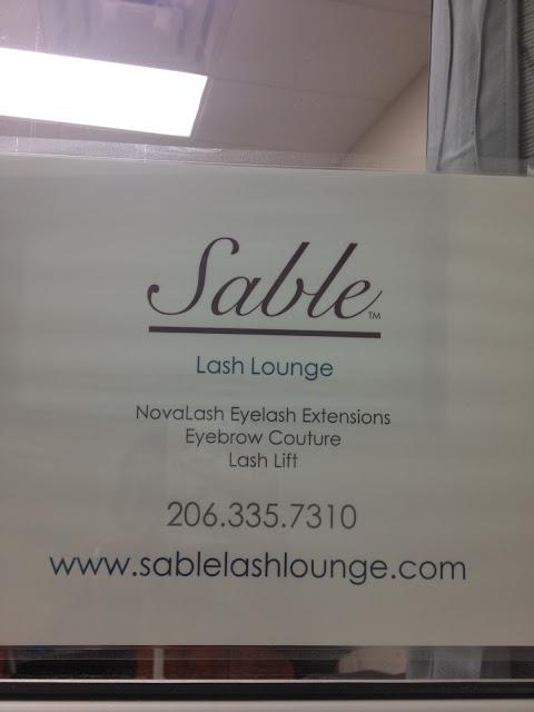Sable+Lash+Lounge+Bellevue+5.JPG