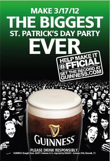 Guinness+SPD+2012.jpg