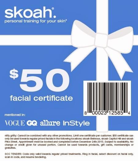 Skoah-Seattle-Holiday-Coupon.jpg