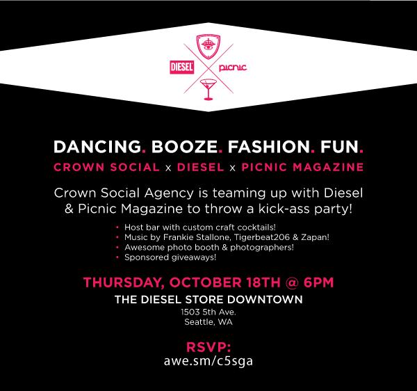Crown+Social_Diesel+Party.png