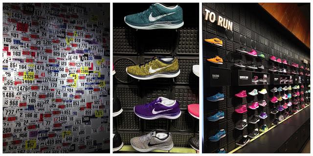 Nike+Running+Seattle+12.jpg