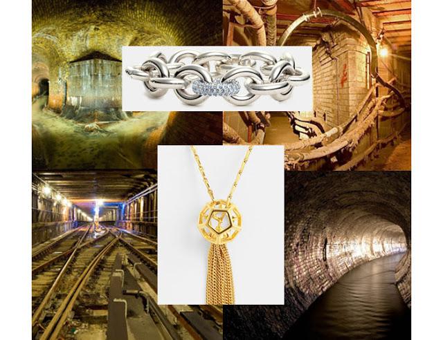 eddie-borgo-jewelry-inspiration-underground.jpg