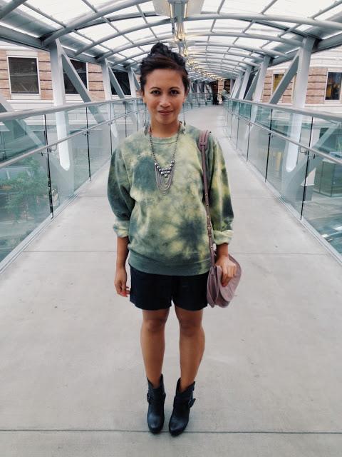 Fresh+Jess_WWDMAGIC+Style+Diary_8.JPG