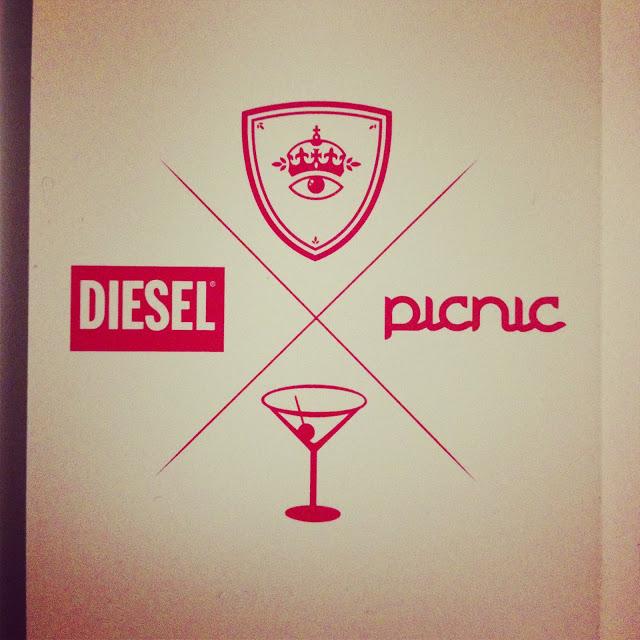 Crown+Social_Diesel+Party_2.JPG