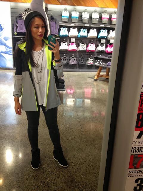 Nike+Running+Seattle+4.JPG