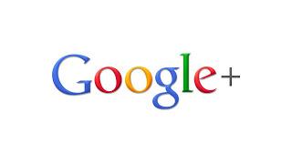 google+plus+logo.jpg