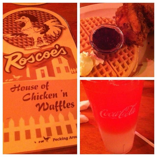 Roscoes+Chicken+Waffles.jpeg