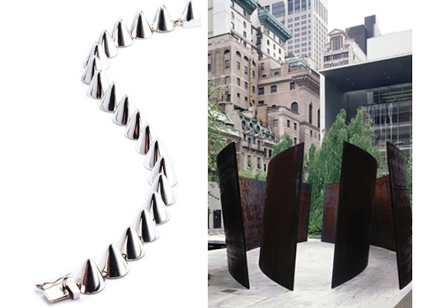 eddie-borgo-jewelry-cone-bracelet.jpg