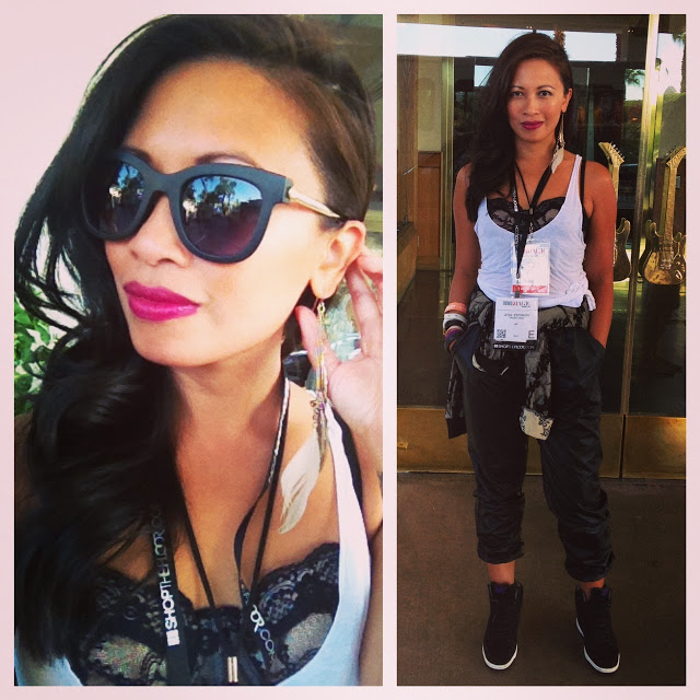 Fresh+Jess_WWDMAGIC+Style+Diary_11.JPG