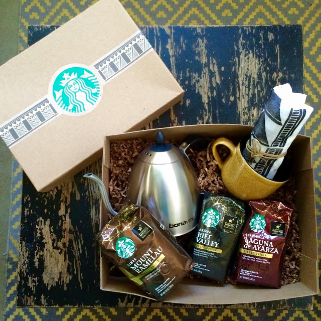 Starbucks%2B-%2BSpring%2B-%2BSingle%2BOrigin.jpg