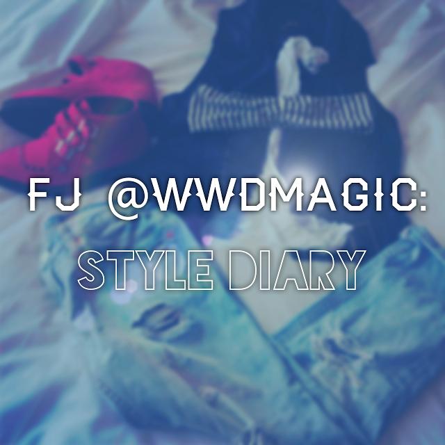 Fresh+Jess_WWDMAGIC+Style+Diary_header.PNG