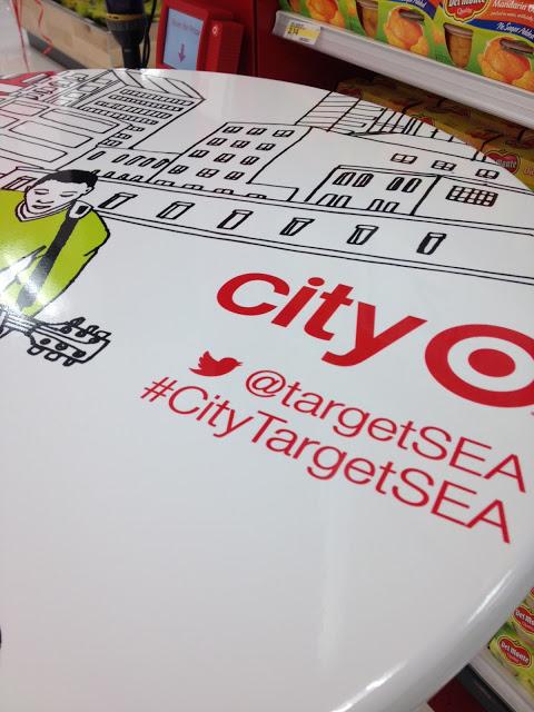 CityTarget_Seattle_4.JPG