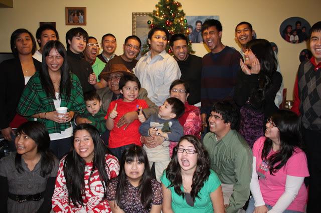 30Fresh-Family-3.jpg