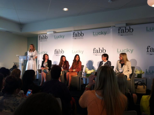 Lucky+FABB+Geri+Hirsch+Aimee+Song.jpeg
