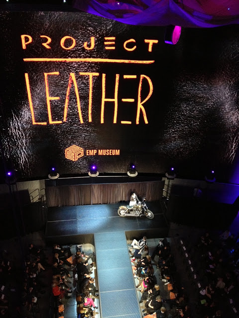 Project+Leather_13.JPG