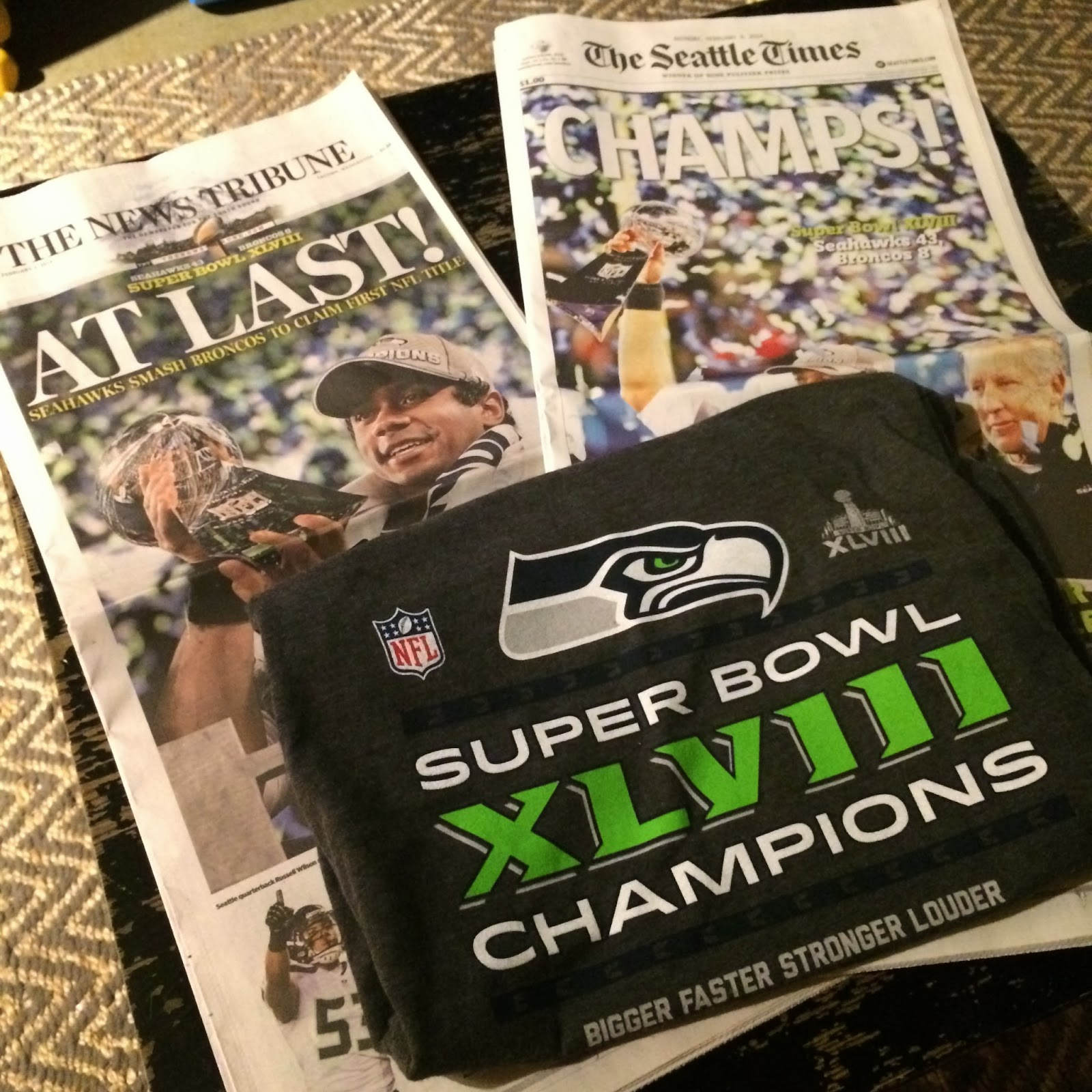 Fresh+Jess-Seahawks+Super+Bowl+Champs-3.JPG
