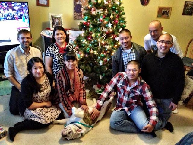 30Fresh-Family-4.jpg