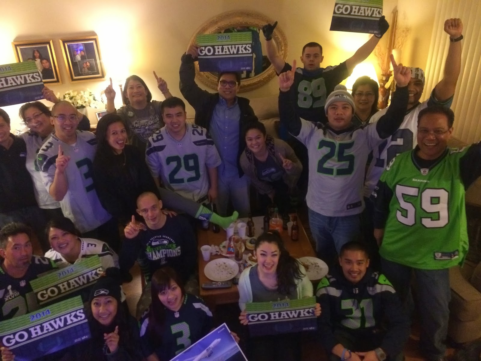 Fresh+Jess-Seahawks+Super+Bowl+Champs-1.JPG