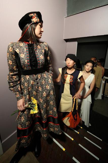 Wing+Luke+Fashion+models.jpg