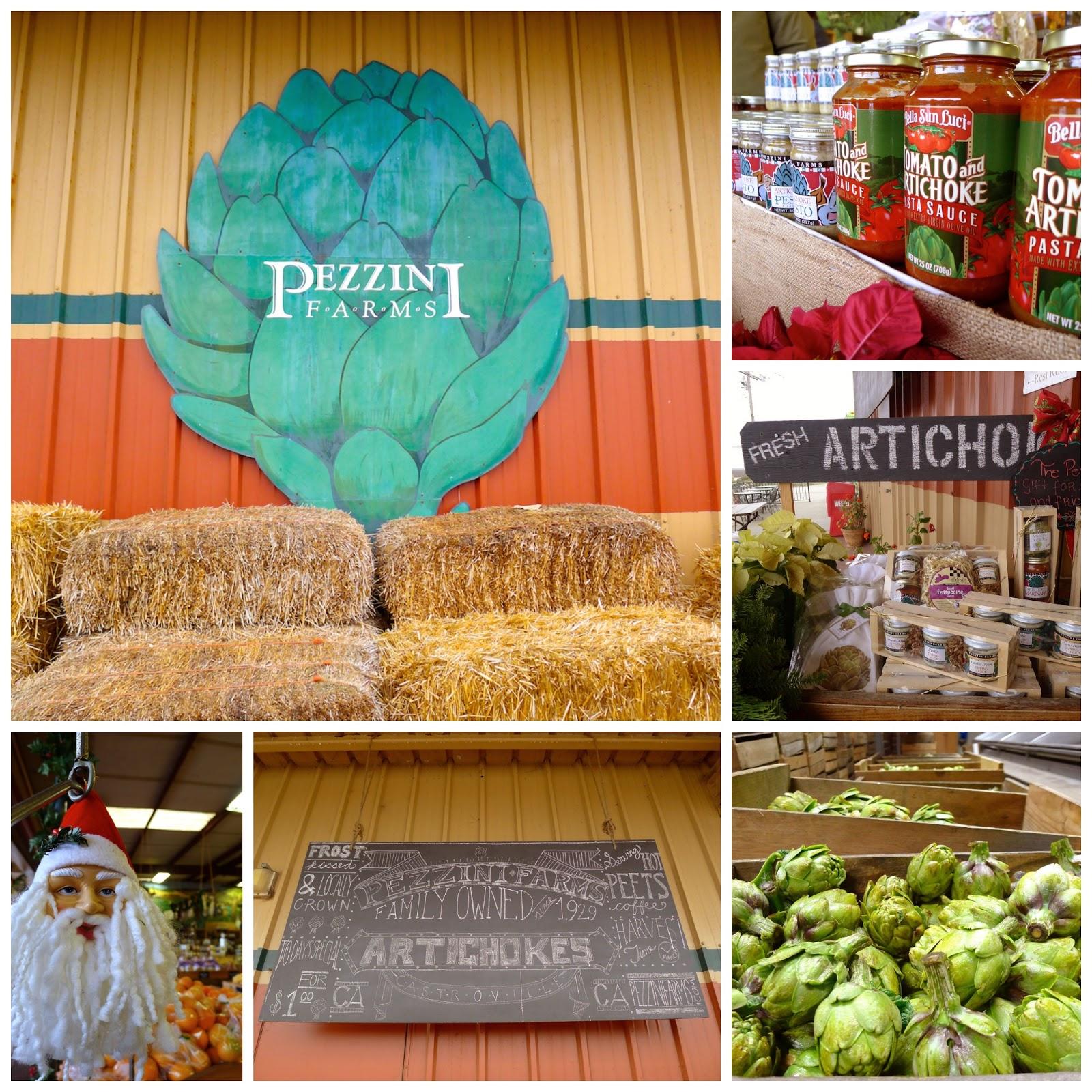 Pezzini+Farms.jpg