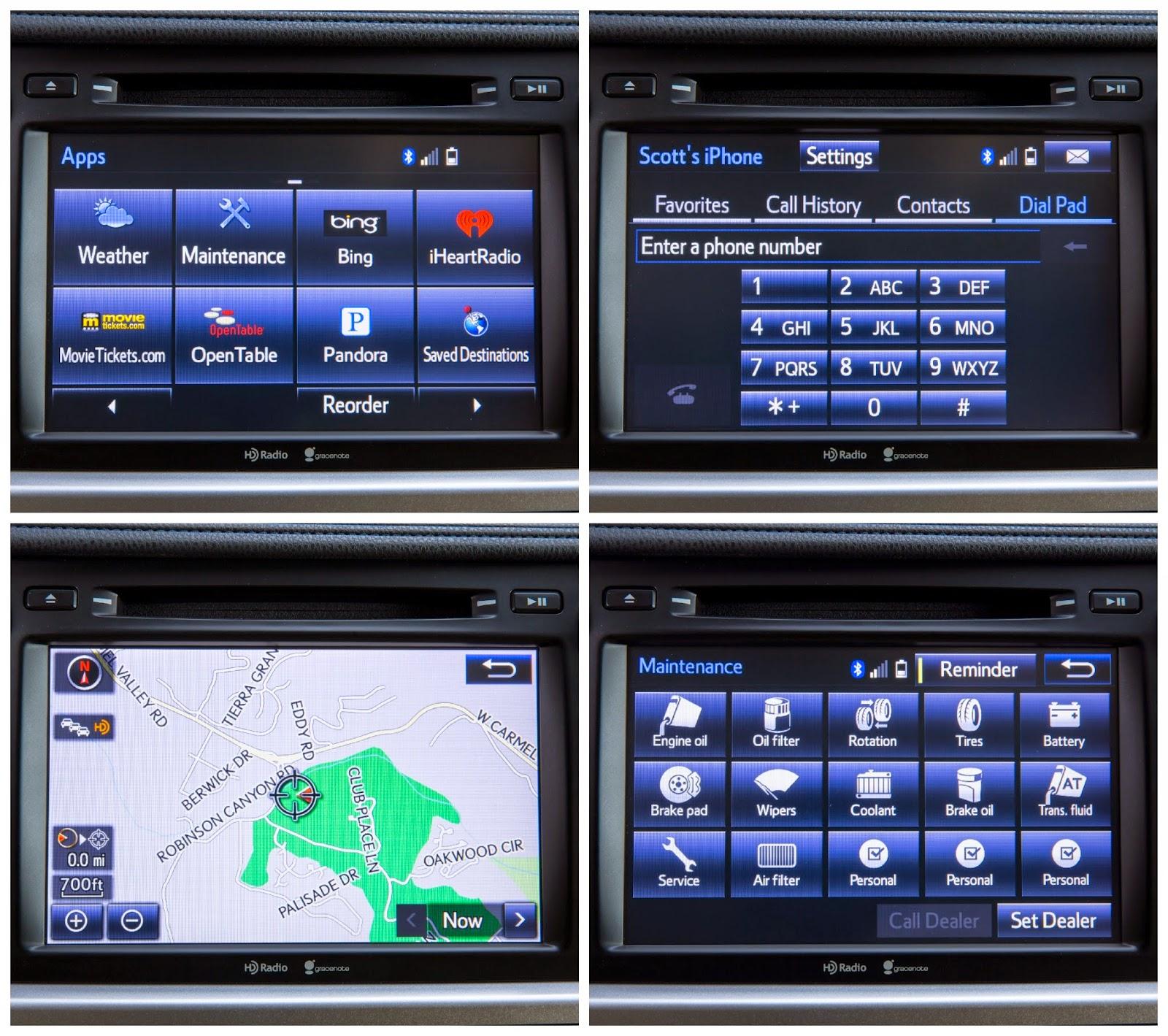Toyota+Highlander+Limited+Platinum.jpg