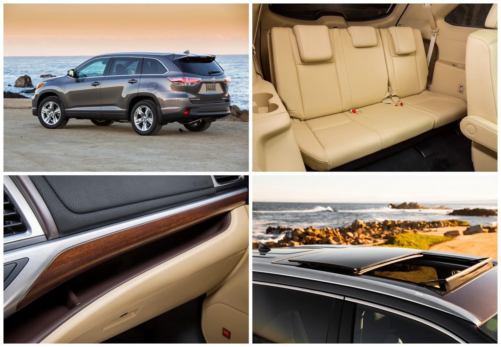 Toyota+Highlander+Limited+Platinum+3.jpg