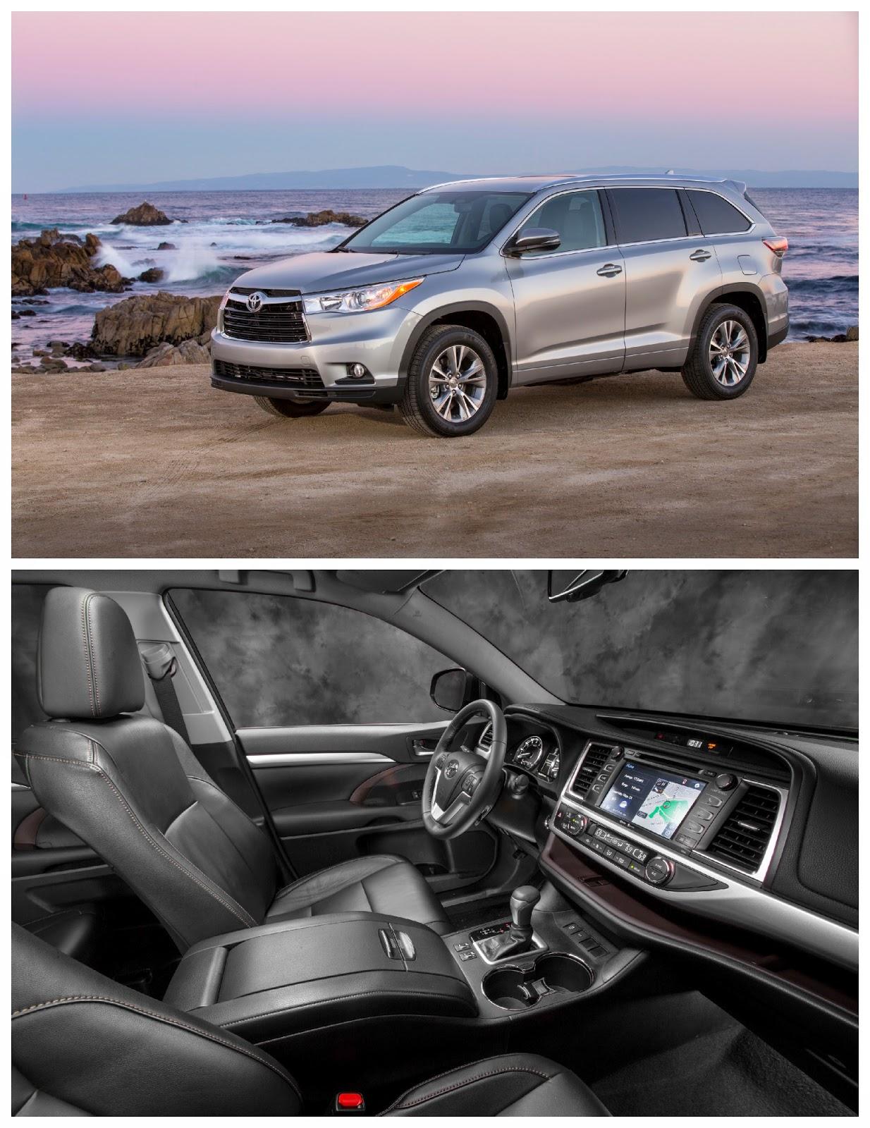 Toyota+Highlander+XLE.jpg