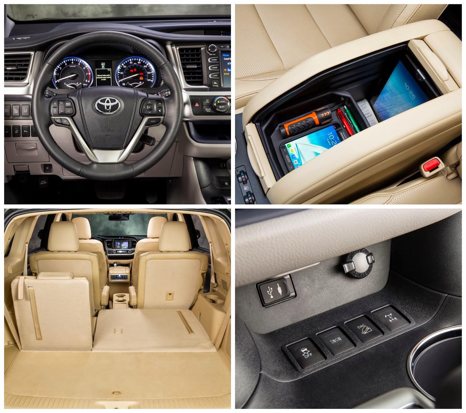 Toyota+Highlander+Limited+Platinum+2.jpg