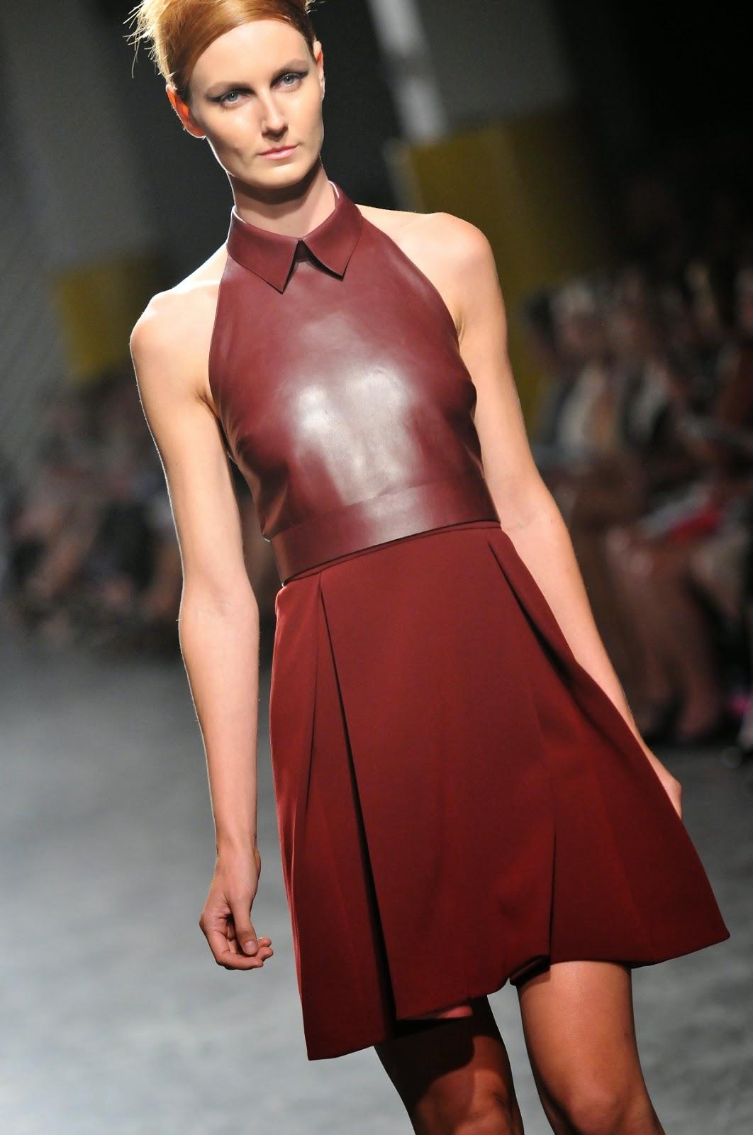 Nordstrom+Designer+Preview+2014+-+Photo+by+Vivian+Hsu-2.JPG