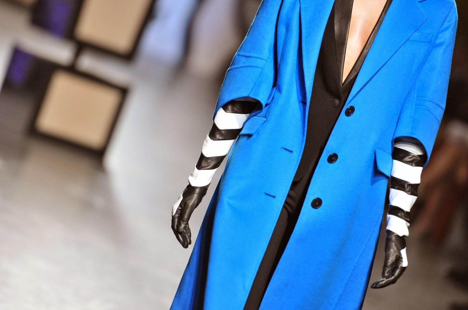Nordstrom+Designer+Preview+2014+-+Photo+by+Vivian+Hsu-1.JPG