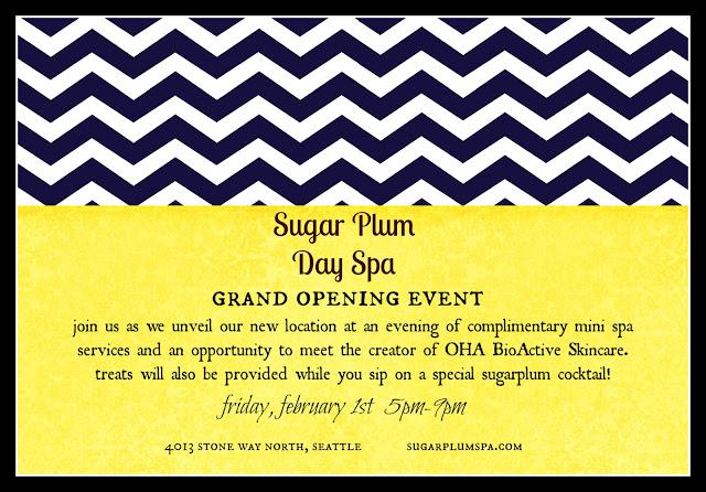 SugarPlumOpening.jpg