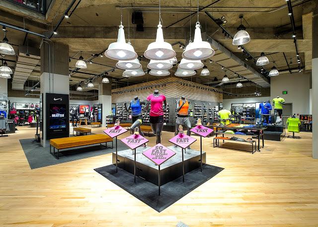 Nike-SeattleReopeningBeautyShots_7.29.15-9_rectangle_1600.jpg