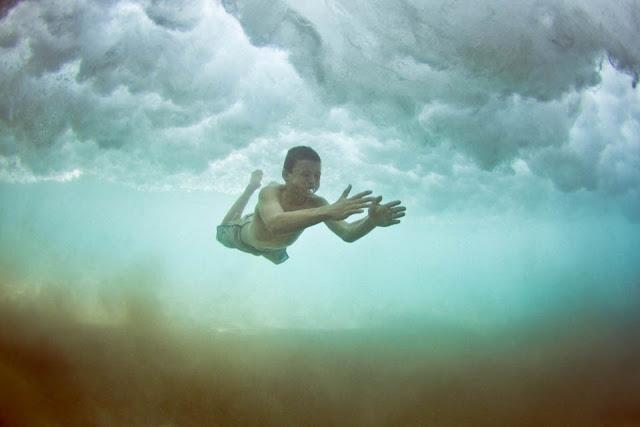 Underwater+Project+4.jpg