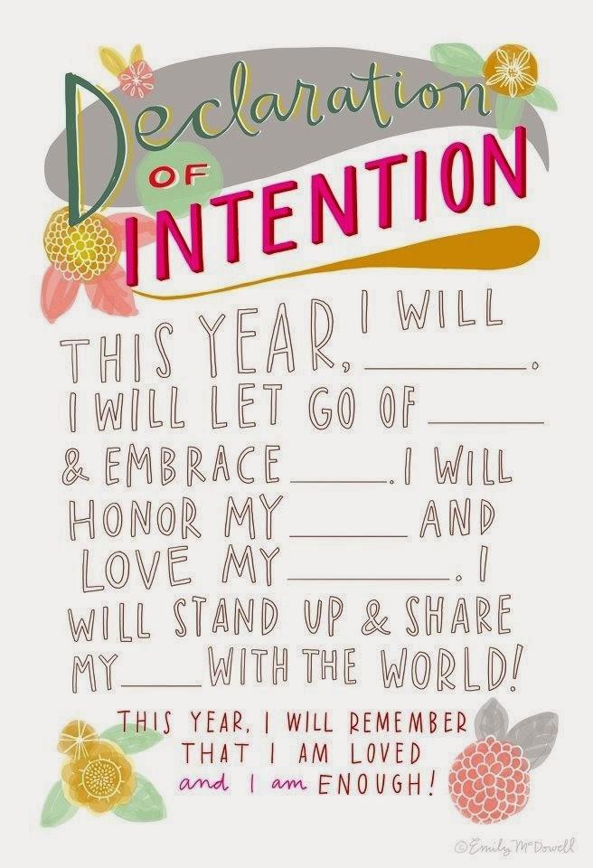 intention+declaration.jpg