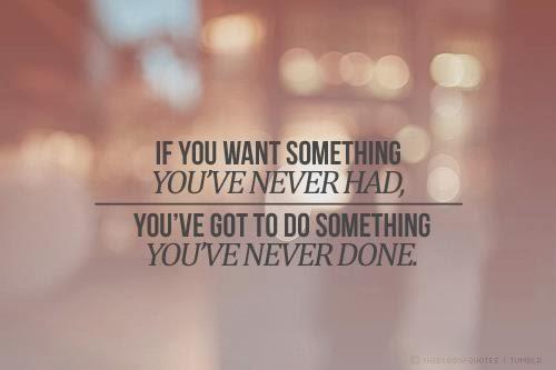 If-you-want-something-do-something.jpg