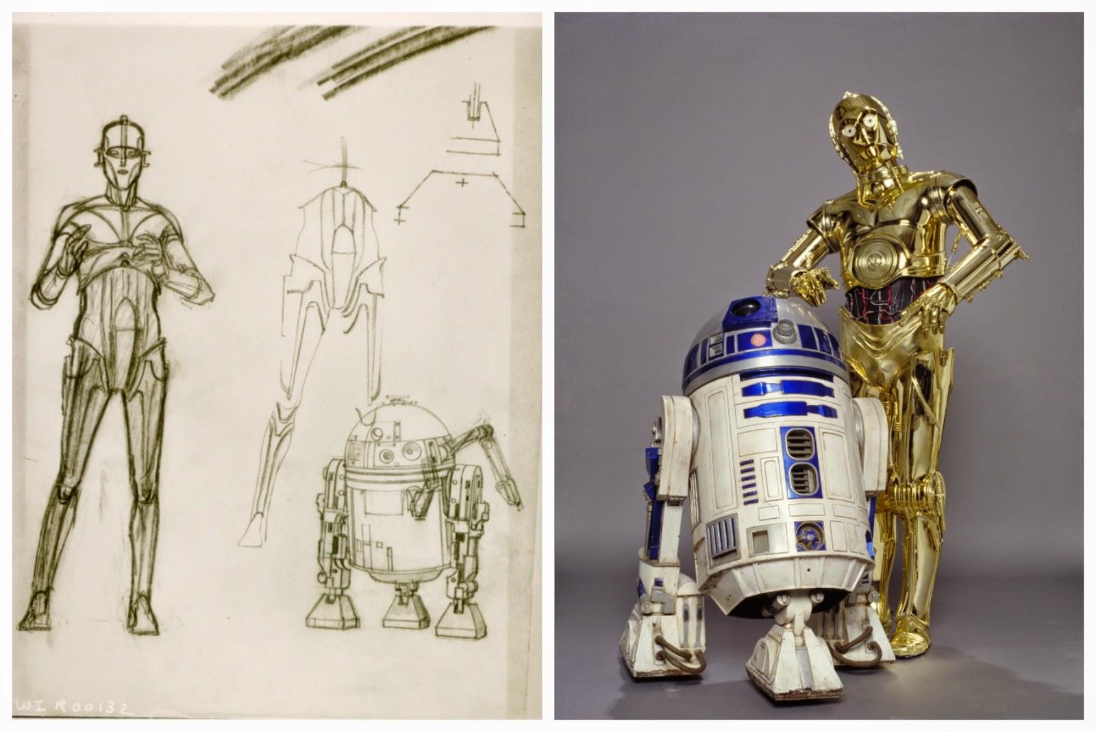 R2-D2_C-3PO-Concept.jpg