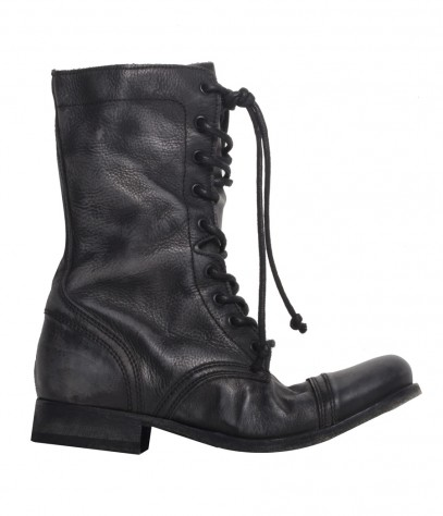 Katniss+Military+Boot.jpg