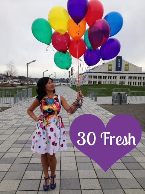 30+Fresh.jpg