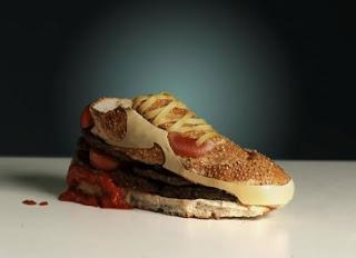 nikeburger.jpg