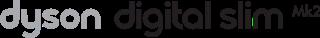 Dyson-Logo+(1).png