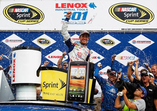 2012+New+Hampshire+July+NASCAR+Sprint+Cup+Kasey+Kahne+Victory+Lane.jpg