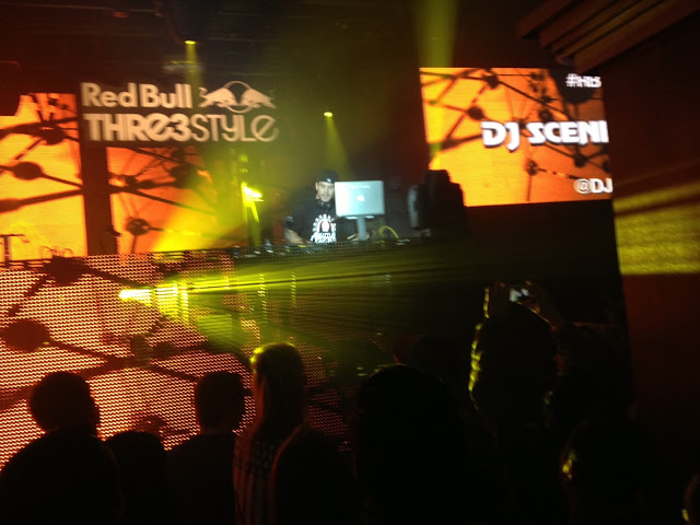 Red-Bull-3Style-West-Seattle-1.JPG