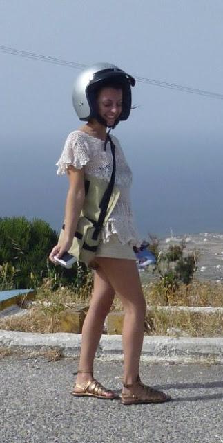 Jessica-Piha-JVP-Media-1.jpg
