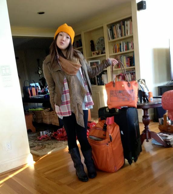 Traveling+Essentials-Bag.jpg