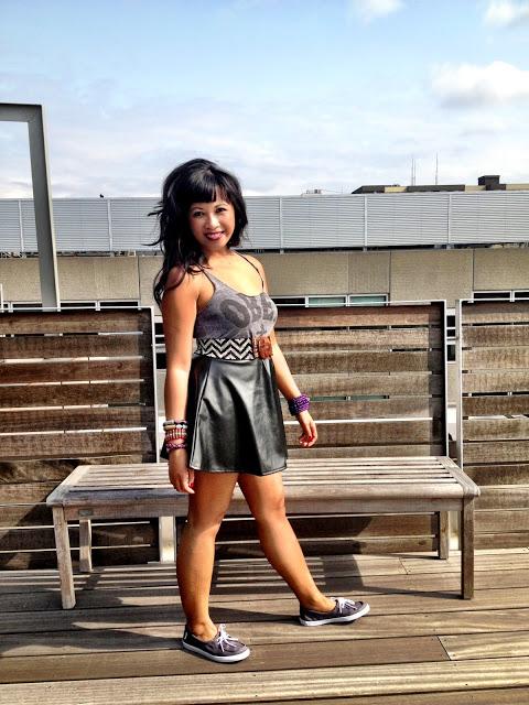 Fresh+Jess+Seattle+Summer+5.JPG