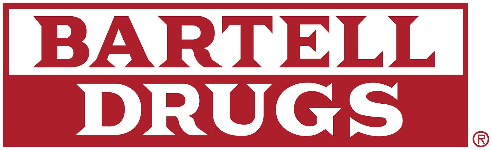 BTD_Logo_Stacked_RGB.png